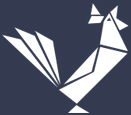 Illustration Coq